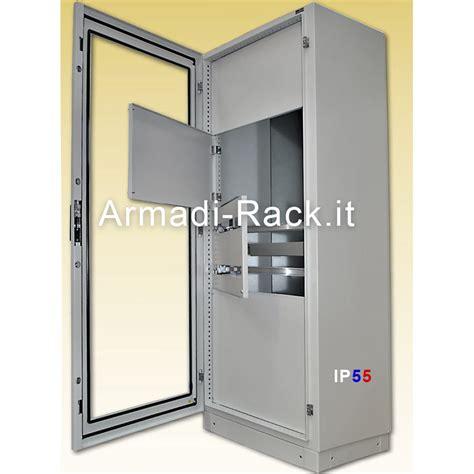 struttura porta struttura armadio porta cieca posteriore dimensioni