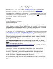 Western Governors Mba Healthcare Management Reviews by C229 Task Write Up Tips Here Are Some Additional Tips To