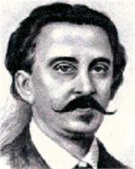 biografia de segundo ruiz belvis file segundo ruiz belvis jpg wikimedia commons