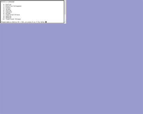reset nvram solaris 10 solaris 8 x86 iso