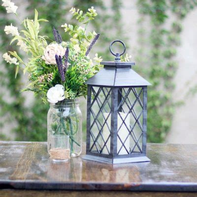 rustic wedding and event rentals | san diego