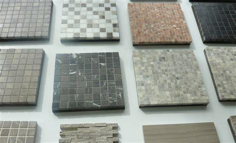 Catalogue des mosaique en pierre   chez PIERRE et SOL