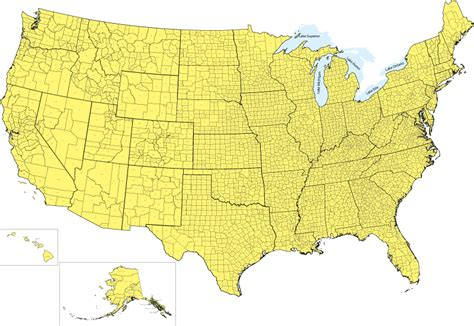 interactive us map picture gallery interactive map of the united states