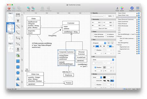 diagram tool mac uml diagram tool mac dripirrigation diagram mgb wiring
