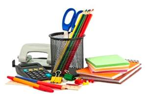 Office Necessities Office World St Maarten Stationary