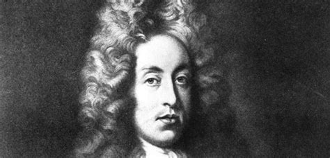 england biography in hindi henry purcell composer s life music classic fm