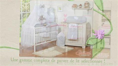 chambre bébé pas cher allemagne rideaux chambre bebe garcon