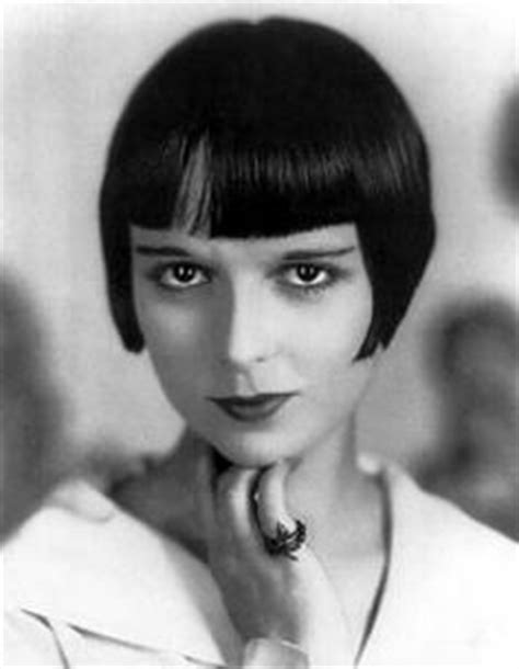 famous actor with long hair 1920 louise brooks found a gravefound a grave