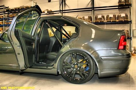 volkswagen bora modified modified cars metallic modified volkswagen bora