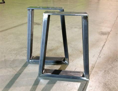 indoor metal bench metal bench legs for indoor benches