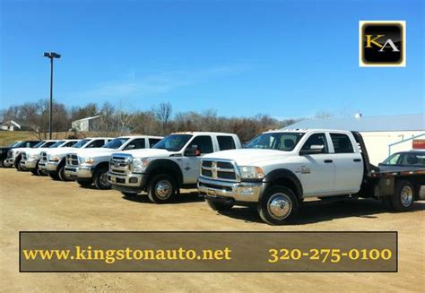 Auto Dealers Omaha by Auto Dealers Omaha For Sale