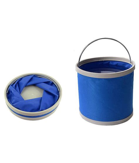 Ember Lipat Foldable Water T1310 2 takecare blue foldable water buy takecare blue