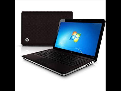 resetting hp windows 7 hp password reset forgot windows 7 password on hp laptop