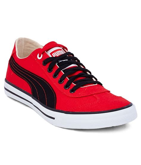 sneaker q sneaker shoes buy sneaker shoes
