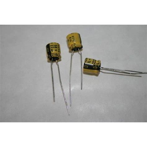 elna tantalum capacitor tantalum capacitor low profile 28 images ca306 high