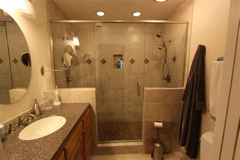 bathroom renovation cost south africa cost of interior decorator we provide individual