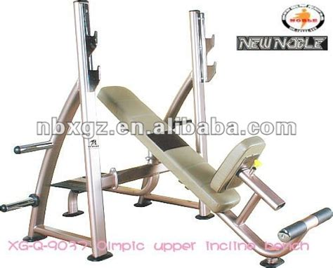 upper bench press bench press olympic upper incline bench buy bench press