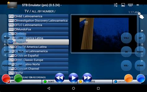 best tv software iptv kodi install on your android tv box easy step guide