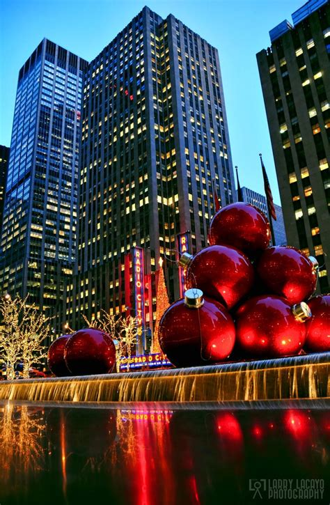 126 best images about new york city it s christmas time