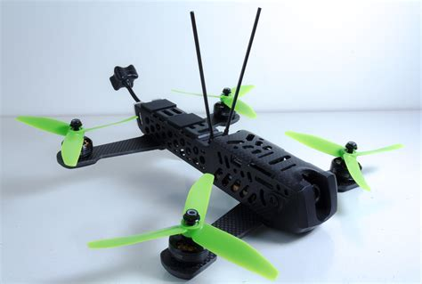 Tbs Fpv Table By Hobyku tbs vendetta fpv racer review dronereviewed