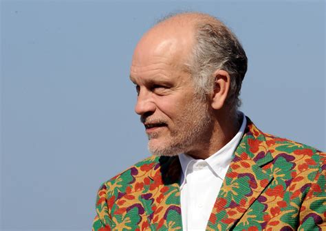 john malkovich dating history john malkovich photos 56th san sebastian film festival