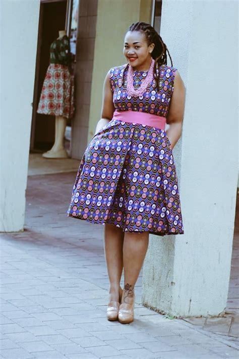 africa bow fashion baf dress bow africa fashion clothes inspiration