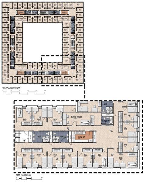 university floor plan floor plans flinders university