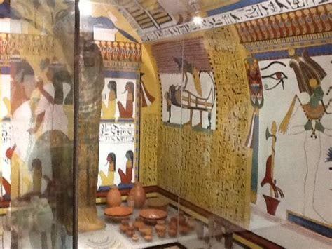 egyptian museum s displays cairo weepingredorger carnegie museum of art egypt exhibit picture of carnegie museum of art pittsburgh tripadvisor