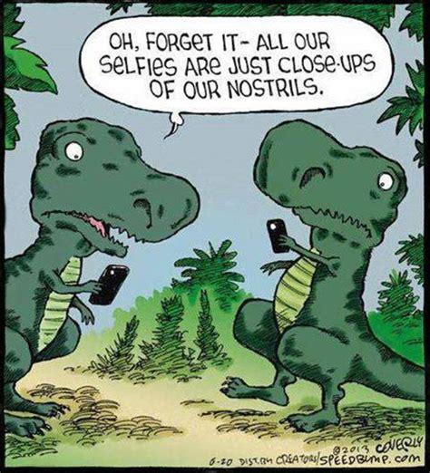 random pattern thesaurus funny dinosaur cartoon