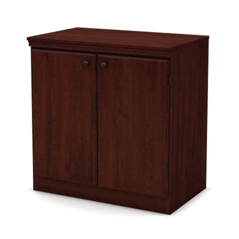 Where To Buy Cupboards Where To Buy The Best Office Storage Cabinet Cherry