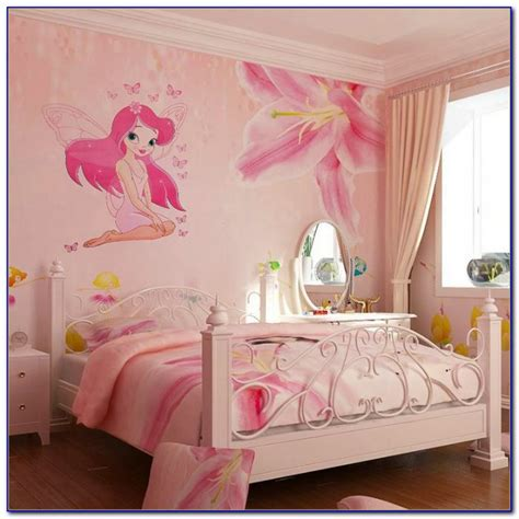 princess decorations for bedrooms wall decorations for bedrooms bedroom home design