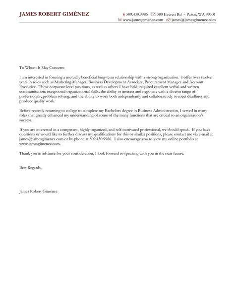 mock cover letter for resume mock cover letter letters free sle letters