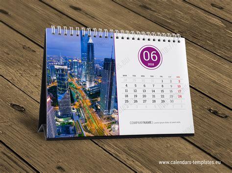 w3 template desk calendar kb10 w3 template calendar template