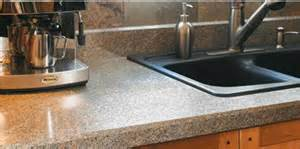 take a new look at laminate countertops the home depot