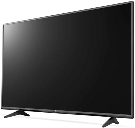 Tv Lg 65 Inch 4k lg 65uh6150 vs 65uf6450 comparison of lg s 2016 and 2015 basic 65 inch 4k uhd tv tv comparison