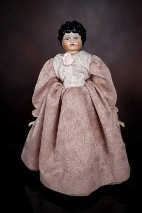 china doll value 50 best ideas about collectible dolls and doll collections