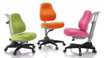 Art Desk Kids Futuristic Desk Cliparts Co