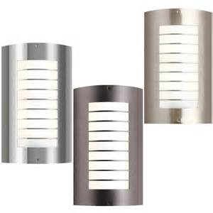 Hinkley Sconce Modern Outdoor Wall Sconce Fave 5 Modern Outdoor Wall
