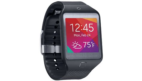 samsung galaxy 2 price samsung galaxy gear 2 neo price in india specification