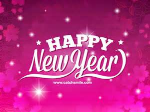happy new year wishes love image collections