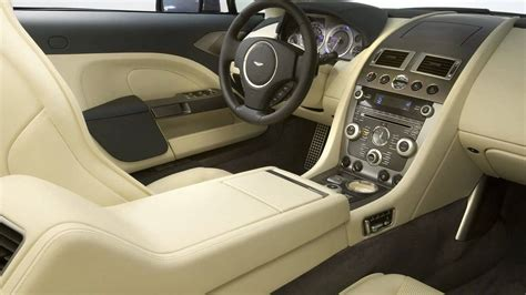 aston martin sedan interior aston martin rapide 2015 interior wallpaper 1280x720 1906