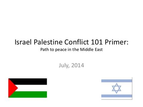 Israel Palestine Conflict Essay by College Essays College Application Essays Israel Palestine Conflict Essay