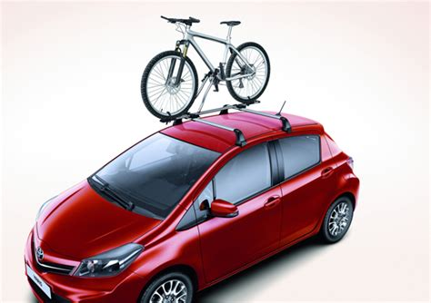 great deals for the great outdoors with toyota accessories