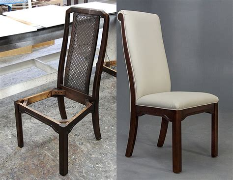 furniture restoration and upholstery before and after furniture repair gallery carrocel
