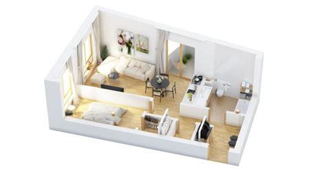 one bedroom open floor plans 40 more 1 bedroom home floor plans