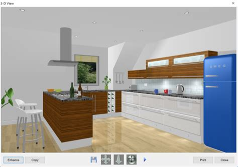 kitchen design software uk vr pro kitchen design software