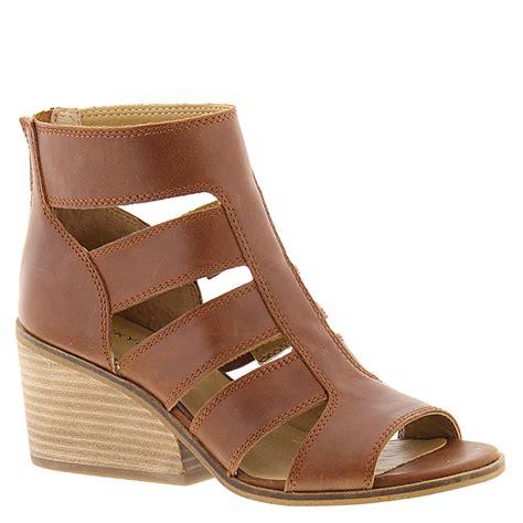 s sandals lucky brand sortia s sandal ebay