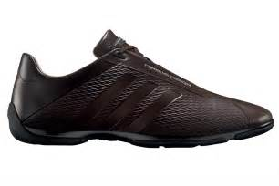 Porsche Design Shoes Porsche Design Pilot Ii Driving Shoes Gentleman S Style