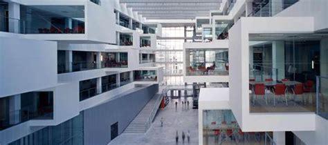 copenhagen school of interior design opportunity for zimbabweans it of copenhagen