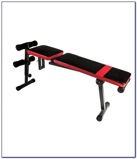 fitness gear pro utility bench fitness gear pro utility bench amazon bench home